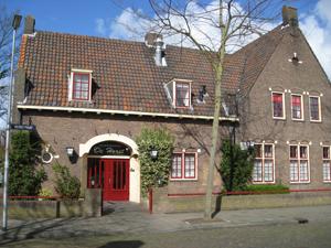 WOC-Deventer