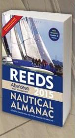 Reeds2015